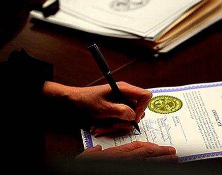Evasione fiscale: protocollo d'intesa tra Anci, Regione e Agenzia delle Entrate