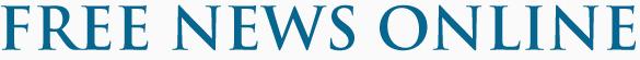 Logo sito di Free News Online