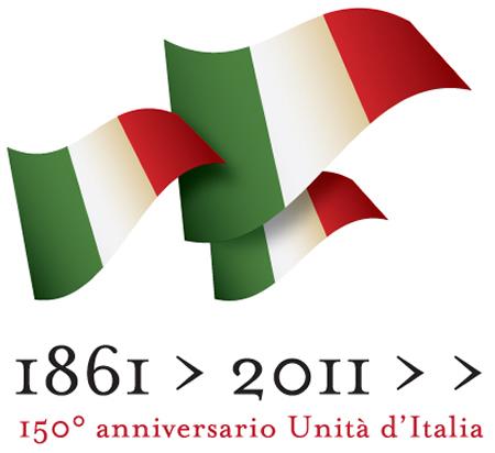 BUON MARZO Logo_150anni