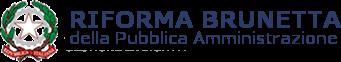 Logo monografie