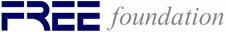 Logo Free Foundation